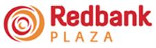 Redbank Plaza