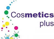 Cosmetics Plus Redbank Plaza