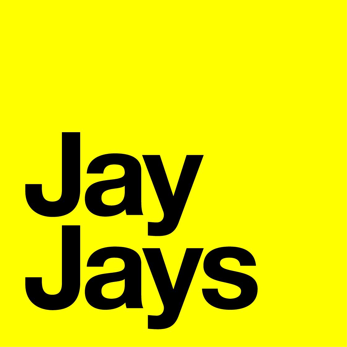 JayJaysLogo